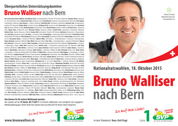 05_Walliser_Flyer_A5_DRUCK-1