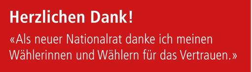 Walliser_Danke